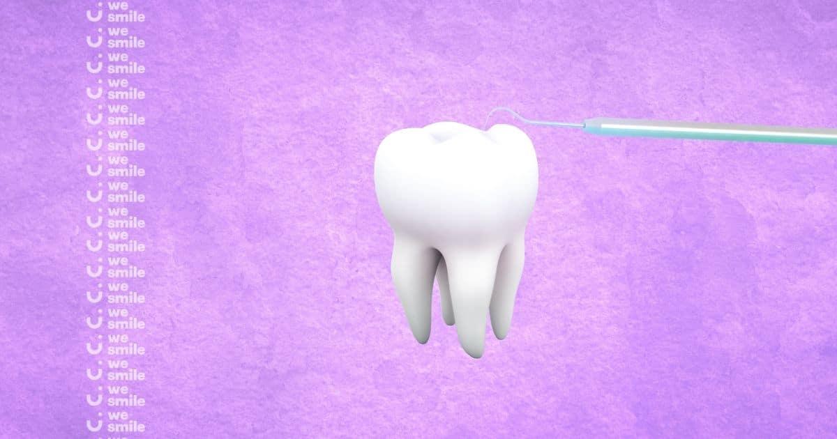 אקססוריז ליישור שיניים ב2021