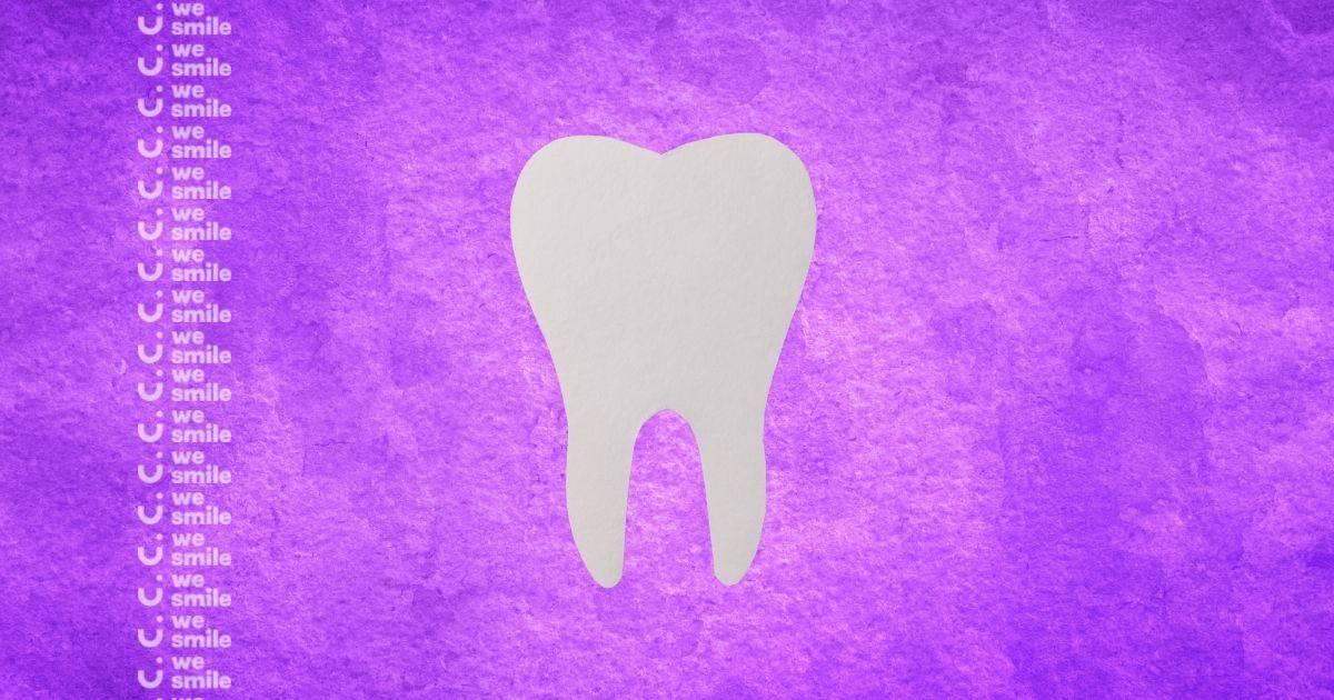 יישור שיניים למבוגרים ב5 שיטות