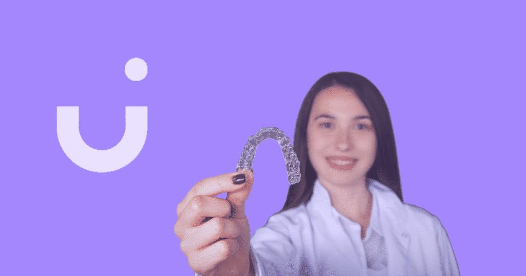 7 טיפים ליישור שיניים שקוף